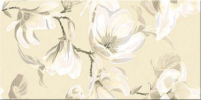 Decor Boho Magnolia Latte 630х315